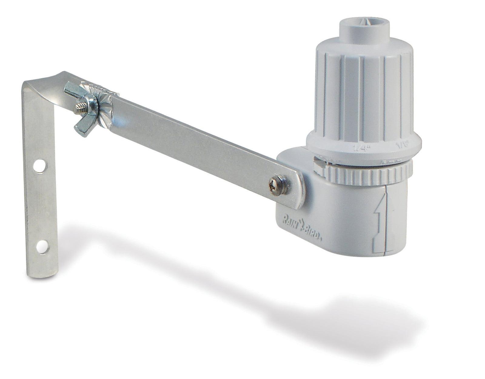Sensor de Chuva RSD Rain Bird