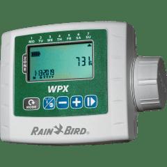 WPX - Controlador a bateria de Irrigação