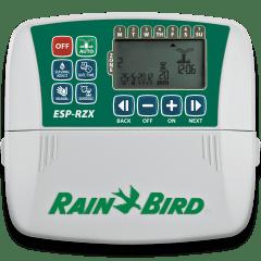 Kit de Automação Rain Bird