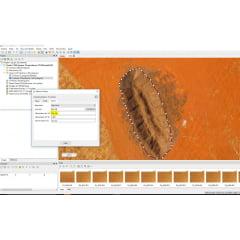 Curso Online Drone- Levantamento e Processamento de imagem aplicado a Irrigação e Topografia