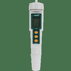 Medidor de Condutividade de Bolso - AK51