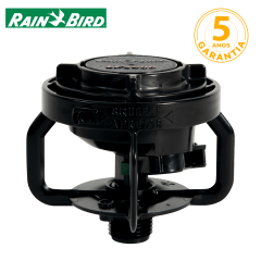 Aspersor Para Irrigação Lf2400 - 509 A 799 L/h