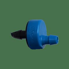 Kit Botão Gotejador AutoCompensante Rain Bird (100 unidades)