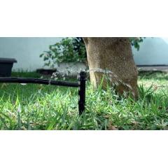 Kit Irrigação Vaso Jardim