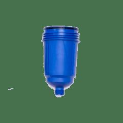 Filtro De Disco 2 Polegadas Irrigação Gotejamento